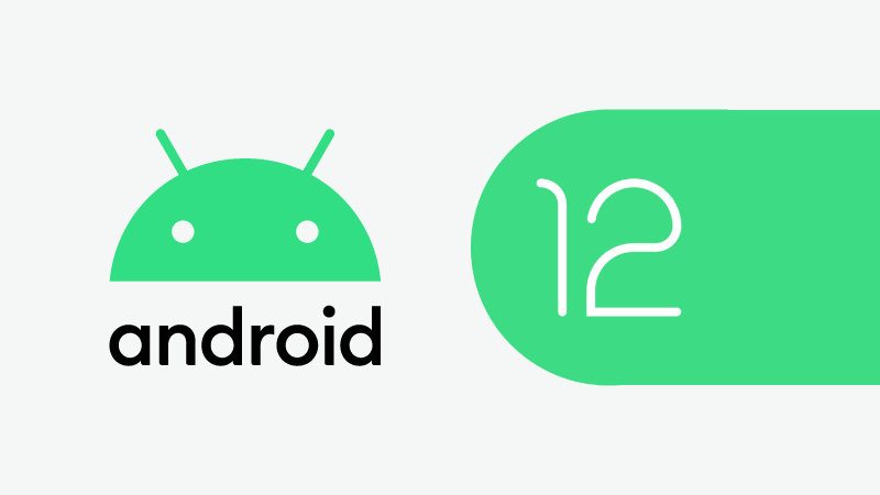 Introduction to ANDROID 12