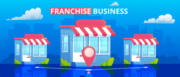 5 Signs of a Great Franchise Opportunity